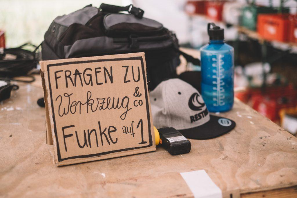 https://kulturflut.de/wp-content/uploads/2019/12/Skandaloes2019_Karsten_Bahnsen_170-1024x683.jpg